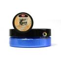 Inka-Gold cire patine Bleu acier