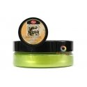 Inka-Gold patina wax Green Yellow