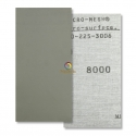 Micro-Mesh wet sanding cloth grit 8000