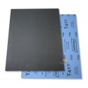 2 Waterflex sanding paper sheets grit 400