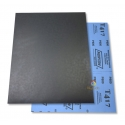 Waterflex sanding paper sheets grit 800