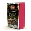 PARDO Art-clay 56 g (2 oz) Red