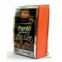PARDO Art-clay 56 g Orange