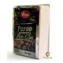 PARDO Art-clay 56 g (2 oz) Beige