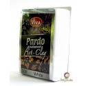 PARDO Art-clay 56 g (2 oz) White