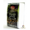 PARDO Art-clay 56 g (2 oz) White