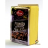 PARDO Art-clay 56 g (2 oz) Yellow