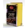 PARDO Art-clay 56 g Jaune