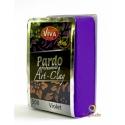 PARDO Art-clay 56 g Violet