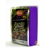 PARDO Art-clay 56 g Violet