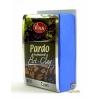 PARDO Art-clay 56 g (2 oz) Cyan