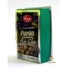PARDO Art-clay 56 g Vert