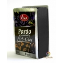 PARDO Art-clay 56 g (2 oz) Black