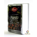 PARDO Art-clay 56 g (2 oz) Translucent