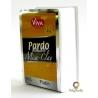 PARDO Mica-clay 56 g Platine
