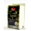 PARDO Jewelry-clay 56 g (2 oz) Ivory