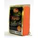 PARDO Jewelry-clay 56 g Calcite Orange