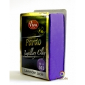 PARDO Jewelry-clay 56 g (2 oz) Lavender jade
