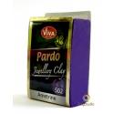 PARDO Jewelry-clay 56 g Ametrine