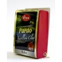PARDO Jewelry-clay 56 g Rubis