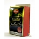 PARDO Jewelry-clay 56 g Corail