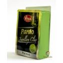 PARDO Jewelry-clay 56 g (2 oz) Peridot