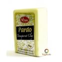 PARDO Transparent-clay 56 g (2 oz) - Yellow