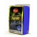 PARDO Jewelry-clay 56 g Lapis lazuli