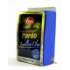 PARDO Jewelry-clay 56 g (2 oz) Covellite