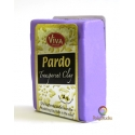 PARDO Transparent-clay 56 g (2 oz) Lilac