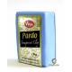 PARDO Transparent-clay 56 g (2 oz) Light Blue