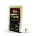 PARDO Jewelry-clay 56 g Blanc