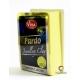 PARDO Jewelry-clay 56 g (2 oz) Calcite Citrus