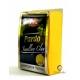 PARDO Jewelry-clay 56 g (2 oz) Yellow Aventurine