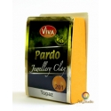 PARDO Jewelry-clay 56 g (2 oz) Topaz