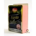 PARDO Jewelry-clay 56 g Albâtre