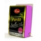 PARDO Jewelry-clay 56 g (2 oz) Thulit