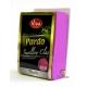 PARDO Jewelry-clay 56 g Thulite
