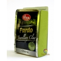 PARDO Jewelry-clay 56 g (2 oz) Olivine