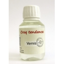 Vernis Vitrificateur Croq Tendances 100 ml