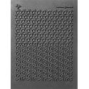 Texture L. Pavelka Tumbling Blocks