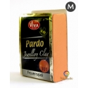 PARDO Jewelry-clay 56 g (2 oz) Fire Opal