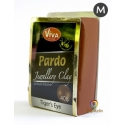 PARDO Jewelry-clay 56 g (2 oz) Tiger's eye