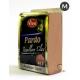 PARDO Jewelry-clay 56 g (2 oz) Andean opal