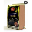 PARDO Jewelry-clay 56 g (2 oz) Andean opal
