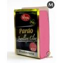 PARDO Jewelry-clay 56 g Rhodochrosite