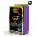 PARDO Jewelry-clay 56 g Sodalithe