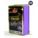 PARDO Jewelry-clay 56 g Opale lilas