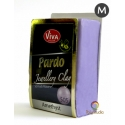 PARDO Jewelry-clay 56 g (2 oz) Amethist