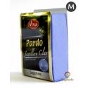 PARDO Jewelry-clay 56 g Saphir